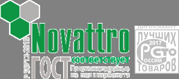 novattro-gost-logo_100-luch-tv